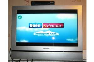 б/в LCD телевізори Grundig