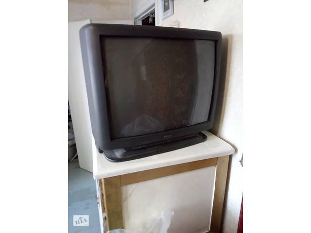 бу Продам телевізор FUNAI TV-2500 MK8 в Павлограді