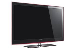 б/в Плазмові телевізори Samsung