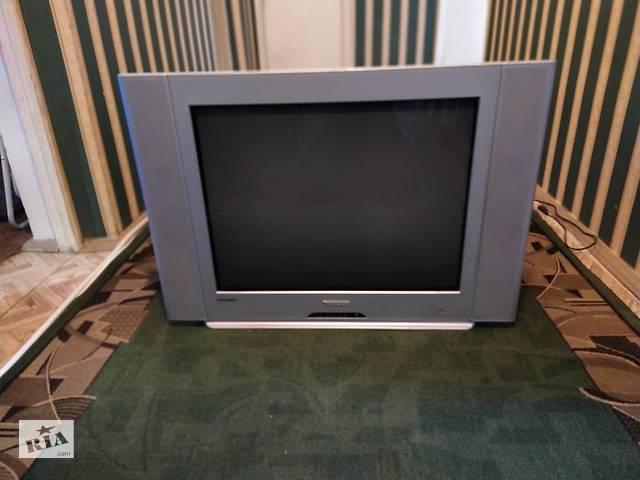 """Продам телевизор """"Thomson 29DMV88KH""""- объявление о продаже  в Мариуполе"""