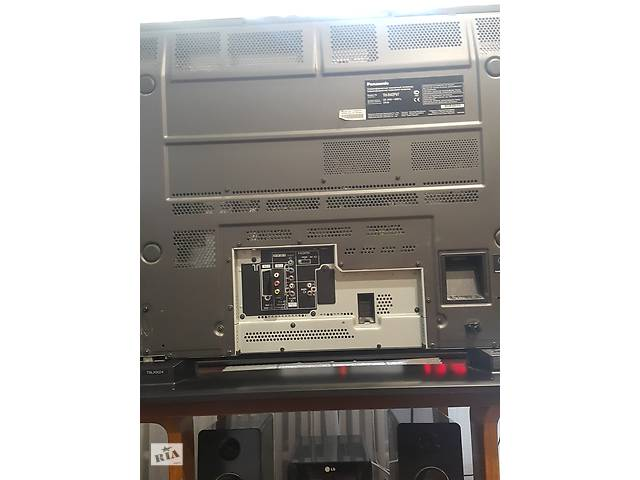 продам Продажа плазменного телевизора бу в Днепре (Днепропетровск)