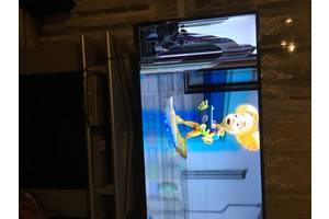 Запчастини для телевізорів