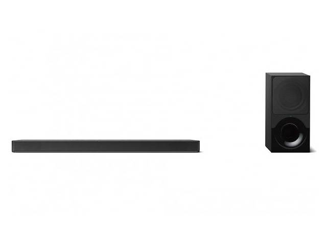 продам Саундбар Sony HT-XF9000 бу в Киеве