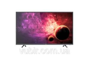 Новые LCD  телевизоры TCL
