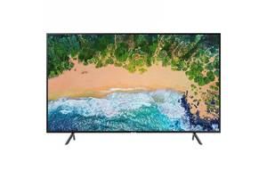 Новые Плазменные телевизоры Samsung
