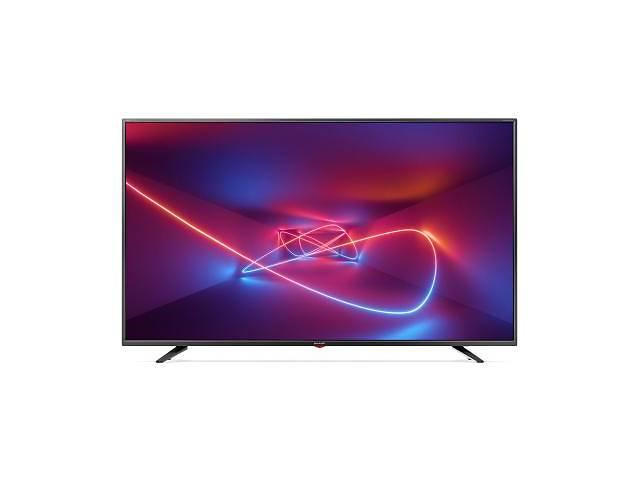 продам Телевизор SHARP LC-65UI7352E бу в Киеве