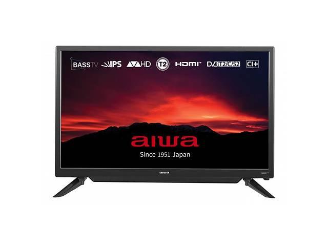 купить бу Телевизор Aiwa JH32BT700S в Харькове