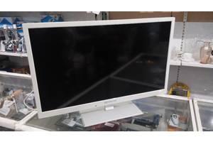 б/в LCD телевізори Bravis