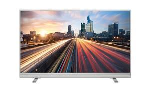 Новые LCD  телевизоры Grundig