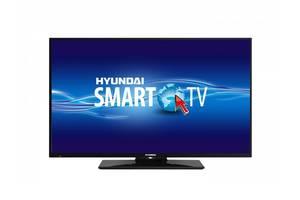 Нові Телевізори Hyundai