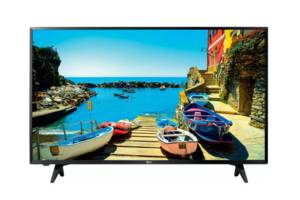 Новые Плазменные телевизоры LG