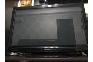 б/у Плазменные телевизоры Panasonic
