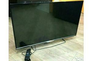 б/у LCD  телевизоры Philips