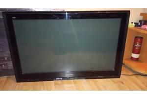 б/в Плазмові телевізори Panasonic