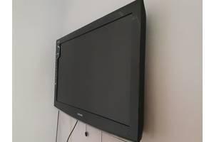 б/в Телевізори