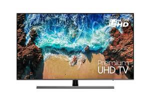 Новые Телевизоры Samsung
