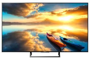 Новые LCD  телевизоры Sony