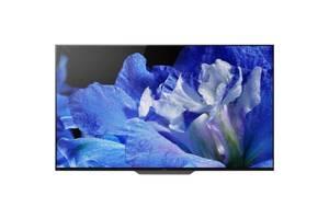 Нові LCD телевізори Sony