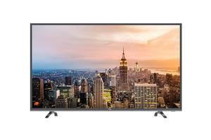 Новые Телевизоры TCL