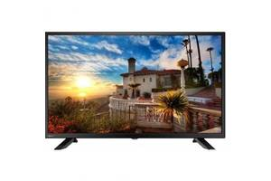 Нові LED телевізори Toshiba