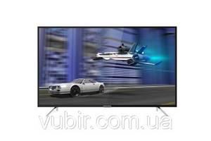 Новые LCD  телевизоры Thomson