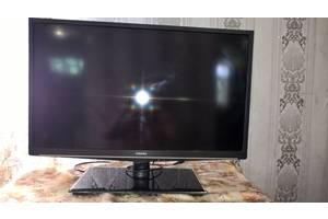 б/у LCD  телевизоры Toshiba