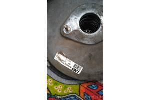 б/у Бачки главного тормозного цилиндра Renault