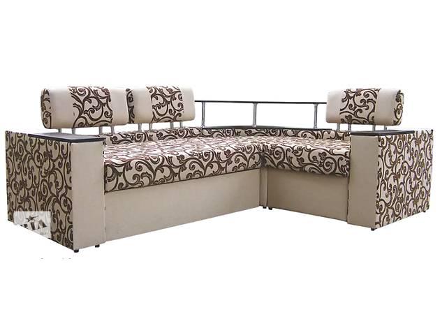 продам Удобный угловой диван, АКЦИЯ! бу в Киеве