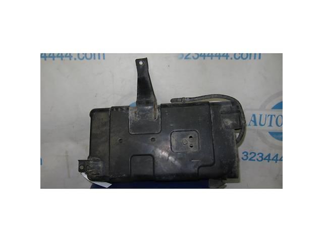 продам Угольный фильтр SUZUKI SX4 06-13 бу в Дергачах