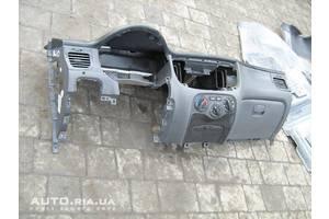Шаговые двигатели печки Kia Rio