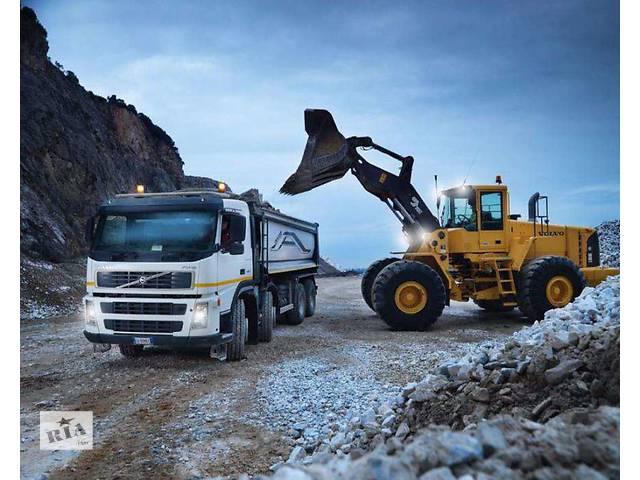 Услуги по вывозу строительного мусора Киев- объявление о продаже  в Киеве