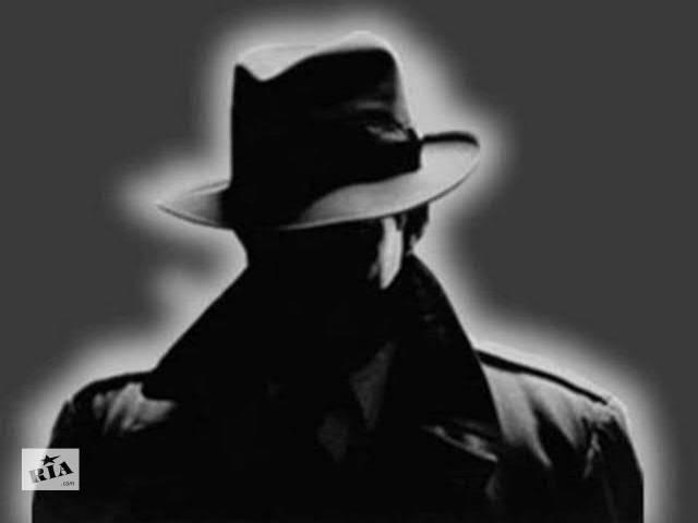 продам Услуги детектива  бу в Днепре (Днепропетровск)