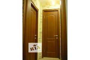 Установки окон/дверей/оборудования