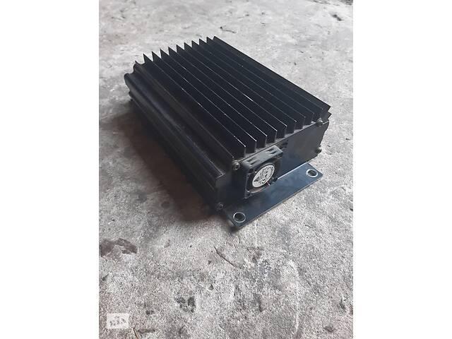 купить бу Усилитель акустической системы Bose Audi A6 C6 4F5035223C в Киверцах