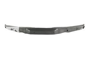 Новые Усилители заднего/переднего бампера Mercedes Sprinter