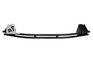 Новые Усилители заднего/переднего бампера Suzuki SX4