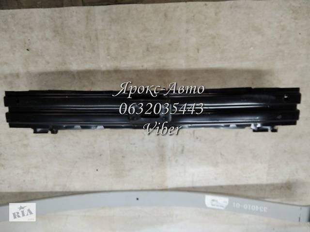 продам Усилитель переднего бампера mitsubishi outlander 15 - бу в Харкові