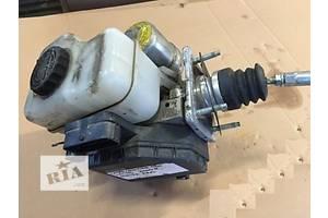 б/у Усилители тормозов Toyota Land Cruiser Prado 120