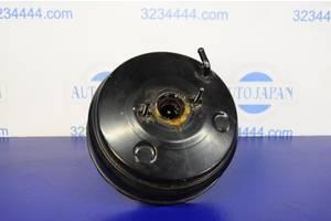 Усилитель тормозов вакуумный INFINITI FX35 S50 03-08
