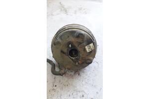 Усилитель тормозов вакуумный Kia Cerato