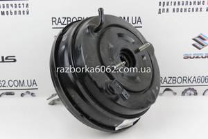 Усилитель тормозов вакуумный Subaru Forester (SJ) 2012-2018 26402FJ010 (28010)