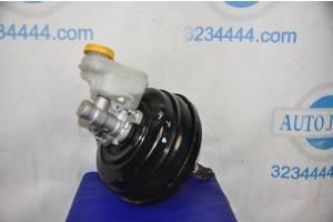 Усилитель тормозов вакуумный SUBARU Legacy BN, BS 14-18
