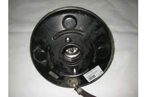 Усилитель тормозов вакуумный Toyota Corolla E15 07-13 (Тойота Королла Е15)  446101E520