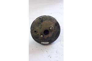 Усилитель тормозов вакуумный Volkswagen Passat b5 8D0612105F