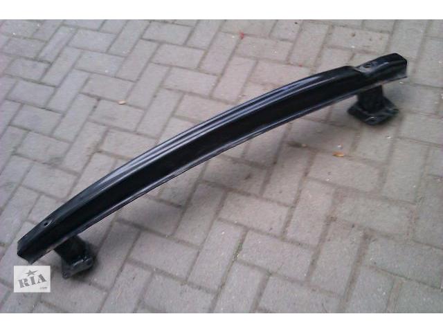купить бу Усилитель заднего/переднего бампера для легкового авто Volkswagen Caddy в Львове