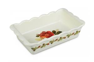 Новые Посуда Lefard