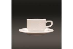 Кофейные сервизы Lubiana