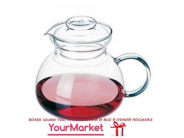 Чайник Simax Marta 1,5 л с фильтром- объявление о продаже  в Чернигове