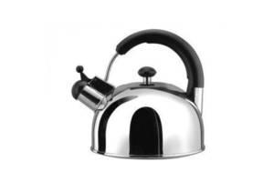 Заварювальні чайники Vinzer