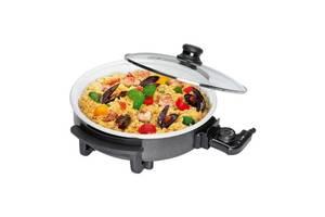 Новые Кухонная посуда Clatronic